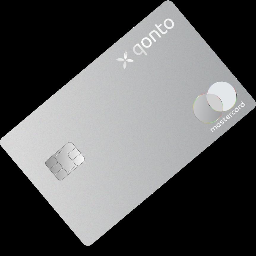 Plus card