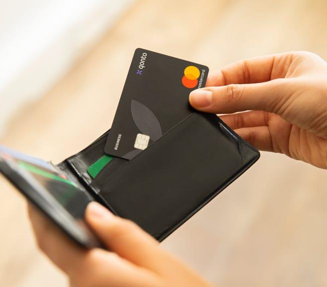 Cartes de paiement et IBAN français