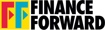 Finance Forward