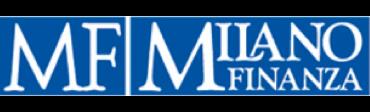 MF Milano Finanza