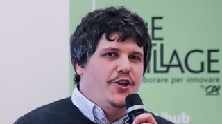 Nicolò Magnanini